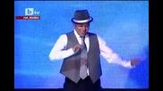 Брейк кючека на Йордан Илиев Бг търси талант 03.05.2010 [dvd Ntsc Small] [high quality and size]