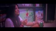 Sofi de la Torre - Vermillion ( Andre Crom & Chi Thanh Remix)