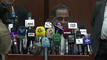 Yemen: Parliament fails to meet quorum after Hadi loyalists stay away