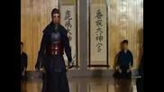 Kendo във Film