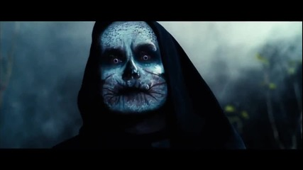 Cradle of Filth - For Your Vulgar Delectation - Видео, Превод /hd/