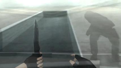 jekkt 252 Longjump [hd]