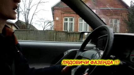 Александр Сенюта - Не Реви И Не Плачь!