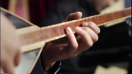 Тони Стораро - Секс фактор Official Video 2012 (fb.comdyskata.mi.hlopa)