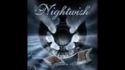 Nightwish - Sahara [dark Passion Play]