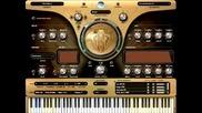 Най - Добрата Програма За Музика