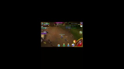 Download and play Arcane Legends