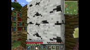 Minecraft: Инчантвани инструменти! Част 2