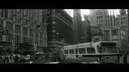 Mark - Almond - New York State Of Mind ( Manhattan)