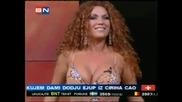 Indira Radic - 2010 - Bio si mi sve (hq) (bg sub)