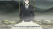 Gokukoku no Brynhildr Episode 12 Uncensored Bd Eng Subs [720p]