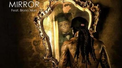 Lil Wayne,eminem,bruno Mars - Mirror {remix} H D