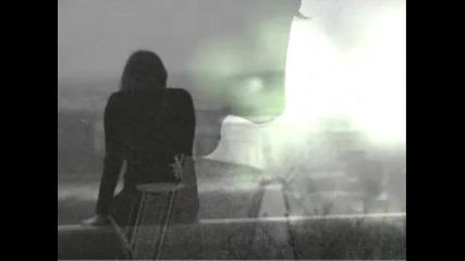 Превод! Lara Fabian - Je T` Aime