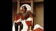 Michael Jackson - human nature (снимки)