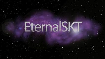 Eternal S K T ft. Cops