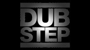 Dj trycle dubstep mix 2