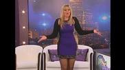 Suzana Jovanovic - Blago za robiju ( Tvdmsat 2011 )