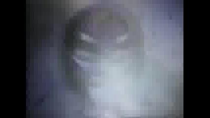 Rey Mysterio Returns