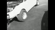 Vw Corrado Video Clip