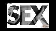 Niksan - Sex