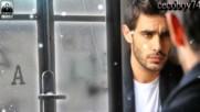Костас Мартакис - заслужава си