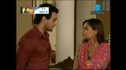 Силата на Любовта - Mona and Aditya