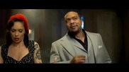 [new Video] Timbaland - Morning After Dark (feat. Soshy) [x Quality]