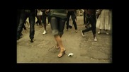 *summer 2010* [hq] Lucenzo feat Big Ali - Vem dancar kuduro