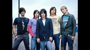 Family Force 5 - Love Addict