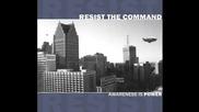 Velvet Acid Christ - Cyber Communists Plotting Red Revolt