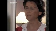 Сълзи над Босфора - Епизод 38 Част 2