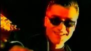 Коста Марков - Искаш ли дъвка (1999)