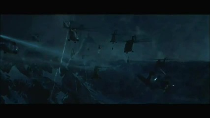 ~new~ 2012 Trailer Hq