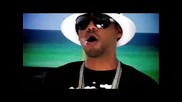 Daddy Yankee ft. Jowell y Randy - Que tengo que hacer Remix (official Video) (high Deffinition)