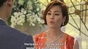 [бг субс] Beautiful Gong Shim / Красавицата на звяра (2016) Епизод 8