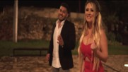 Aleksandra Bursac i Vanja Lakatos - 2017 - Znas da volim te (hq) (bg sub)
