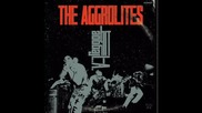 The Aggrolites - Baldhead Rooster