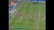 Chelsea - Phillisps - MnOgo qk gol