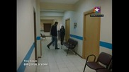 Обикнах едно дете - Bir Cocuk Sevdim - 20 епизод- 4 част - Bg sub