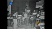 И ако някой ден - Емил Димитров 1971 ( Златният Орфей - Изгревът на българските звезди )