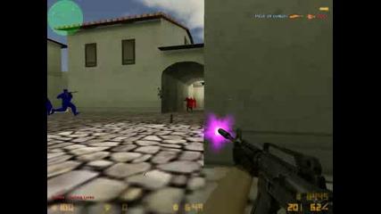 Counter Strike Italy2 *n00b*team*