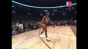 Best Of Slam Dunk Competition 2002
