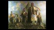 Български Бойни Маршове: Напред Към Победата И Славата