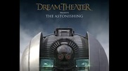 Dream theater - Moment of betrayal (2016)