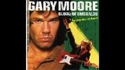 Gary Moore - I Had A Dream