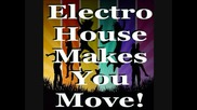 Electro House Mix December 2012 Dicembre Techno mix Winter 2012 Best _ Newest Song (tracklist)