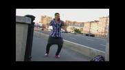 Sam Zakharoff Fan Video