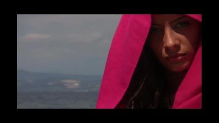 Kобака feat Niki Hollywood & R Fella - Измама