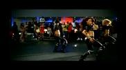 Ciara Feat. Lil Jon - Thats Right