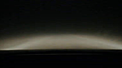 Мъглата във Варненска област